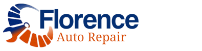 Florence Auto Repair